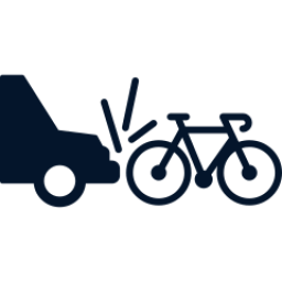 car-running-over-a-bicycle
