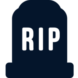 halloween-gravestone