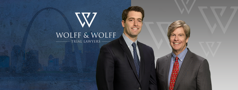 When Would You Want To Hire A Personal Injury Lawyer After An Accident?