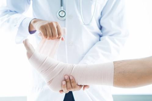 St. Louis personal injury attorney St. Louis attorney personal injury attorney in St. Louis St. Louis dog bite attorney St. Louis motorcycle accident attorney